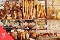 <p>Entre tradition, baguette, pain integral, complet, etc., il y a de quoi s&#039;y perdre. </p>