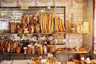 Entre tradition, baguette, pain intégral, complet, etc., il y a de quoi s'y perdre.