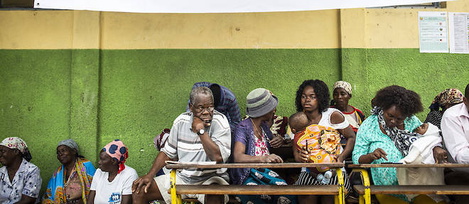 Treize millions de Mozambicains sont appelés aux urnes ce mardi 15 octobre pour choisir le nouveau président de la République, 250 députés, 10 gouverneurs et les membres des assemblées provinciales.