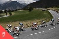 <p>Le tracé du Tour de France 2020 a été présenté par Christian Prudhomme. Son départ aura lieu le 27 juin 2020 à Nice et son arrivée à Paris le 19 juillet.</p>