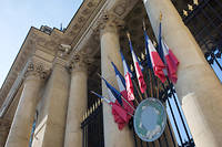 L'Assemblée nationale veut «tenir compte du niveau élevé des loyers parisiens».