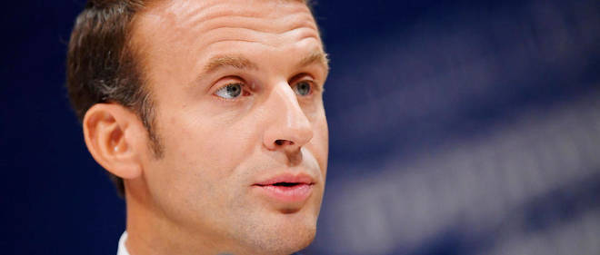 La politique fiscale et sociale d'Emmmanuel Macron a été fortement critiquée pour être trop favorable aux ménages très riches.