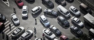L'industrie automobile mondiale aura de nombreux défis à relever dans les années à venir.