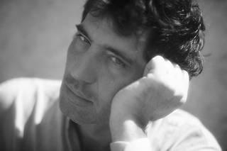 Pietro Marcello signe l'adaptation cinématographique de « Martin Eden».