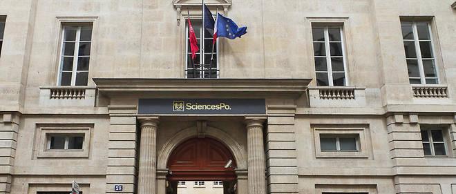 Les deux chercheurs travaillent pour Sciences Po Paris.