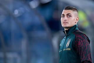 Dans le deuxième épisode de « Comme jamais » diffusé ce mercredi soir sur RMC Sport, Mohamed Bouhafsi est parti à la rencontre du milieu de terrain italien.