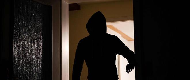 L'enquête a mis au jour une équipe à tiroirs de 11 jeunes de 16 à 17 ans en contact régulier avec le revendeur de Vigik et le receleur.