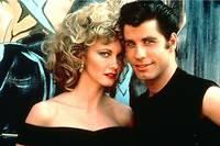 La nouvelle série inspirée du film «Grease», avec Olivia Newton-John et John Travolta, a été confiée aux studios Paramount, qui avaient produit le long-métrage de 1978.