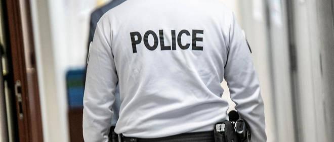 Selon un récent rapport parlementaire, les policiers auraient cumulé près de 50 millions d'heures sups non payés.
