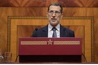 Avec un gouvernement resserré, le Premier ministre Saadeddine Othmani doit absolument réussir la transition économico-sociale que le roi Mohammed VI lui a indiquée à travers la feuille de route qui transparaît dans ses derniers discours.
