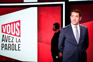 Christophe Castaner n'a pas convaincu jeudi soir sur France 2.