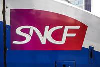 La SNCF n'a pas réussi à anticiper ce mouvement social impromptu.
