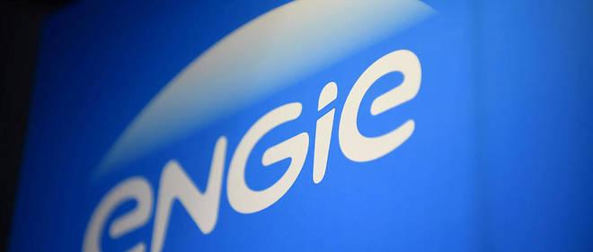 Engie a refusé des droits de rétractation « à plusieurs reprises ».
