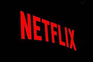 Selon les estimations de CordCutting en mars, la perte due au partage de codes Netflix serait estimée à 2 milliards d'euros par an.