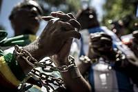 Créé en 2006, le Conseil des droits de l'homme respecte le principe d'une répartition géographique, avec 13 sièges pour l'Afrique, 13 pour l'Asie-Pacifique, 8 pour l'Amérique latine et les Caraïbes, 7 pour l'Europe occidentale et autres et 6 pour l'Europe de l'Est.