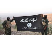 Les Occidentaux redoutent que les 12 000 djihadistes detenus par les Kurdes en Syrie ne s'evadent (photo d'illustration).