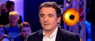 ÉricPiolle affirme avoir «un regard très politique» sur le sujet.