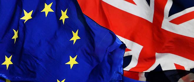 Dans le cas d'un Brexit sans accord, le Royaume-Uni sortira du marché unique européen et de l'union douanière dès le 1er novembre 2019.