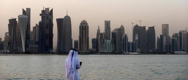 Rafraîchir le pays devient une problématique d'autant plus prégnante que le Qatar sera l'hôte de la Coupe du monde de football de 2022.