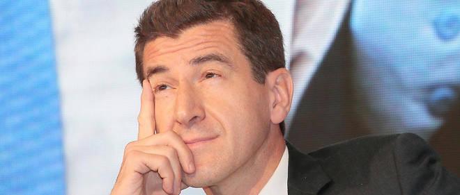 L'homme d'affaires et actionnaire dans les médiasMatthieu Pigassea démissionné de la banque d'affaires Lazard France, a annoncé cette dernière dimanche dans un communiqué.