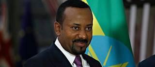 Le Premier ministre Abiy Ahmed est devenu un sérieux atout pour l'image et l'action de l'Ethiopie à l'international.