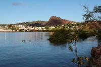 La loi asile-immigration de septembre 2018 a déjà adapté le droit de la nationalité à Mayotte en exigeant trois mois minimum de présence sur le territoire national d'un des parents pour qu'un enfant puisse prétendre à la nationalité.