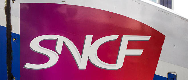 Leprésident de la SNCF a rappeléque tous les billets seraient remboursés «à 100%».