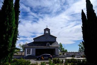 L'Église catholique espagnole avait assuré qu'elle ne s'opposerait pas à l'exhumation de Franco, enterré depuis 1975 dans une basilique que le dictateur avait lui-même fait construire.