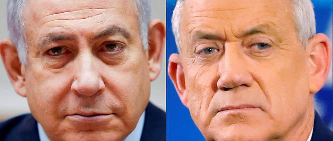 Benyamin Netanyahou a annoncé la nouvelle ce lundi soir.