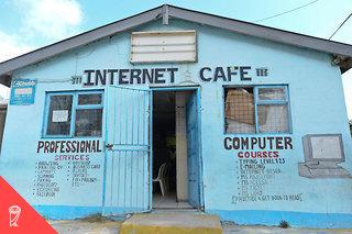 En filigrane de l'ouvrage se dessine un Internet bien moins globalisé que l'idée qui en est véhiculée en Occident. Les particularités culturelles doivent être à ce titre finement appréhendées.