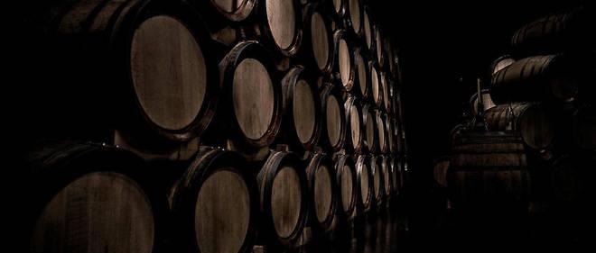 La question de Candide #22 – Un grand vin est-il nécessairement un vin de garde?