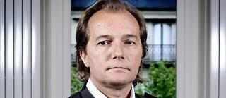Pour Me Emmanuel Marsigny :«Le temps est venu, pour Claude Chossat, de répondre de ses actes. »