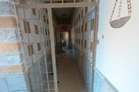 Les États-Unis ignorent où se trouvent les prisonniers de l'EI qui se sont enfuis des prisons. (Illustration)