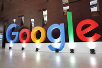 Google abuse de son monopole.