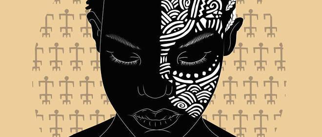 Wole Soyinka, Ngugi Wa Thiong'o: deux géants pour Présence africaine