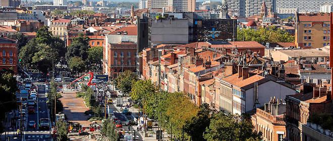 Toulouse - Ce qui va changer au quotidien