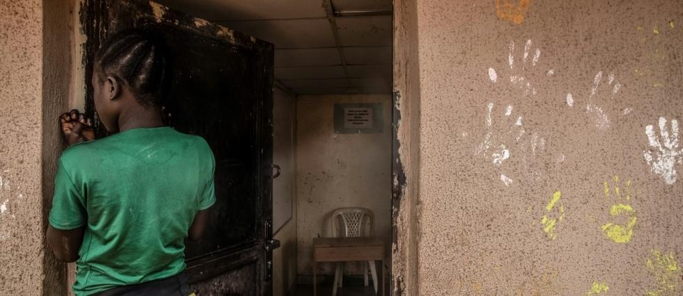 sites de rencontres chrétiennes au Nigeria mariage ne datant pas EP 9 Viki