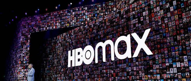 La série a été annoncée lors de la présentation de HBO Max, un service de vidéo à la demande disponible en mai 2020.