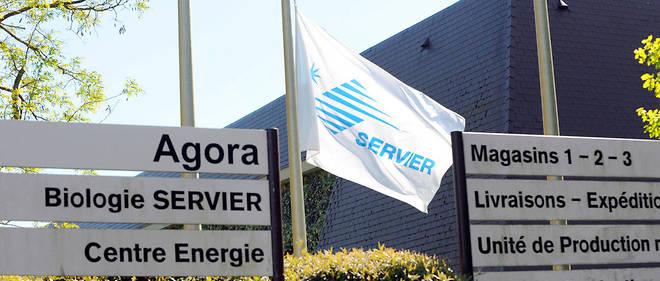 Le premier grand procès pénal du Mediator, médicament commercialisé par Servier, s'est ouvert fin septembre à Paris.