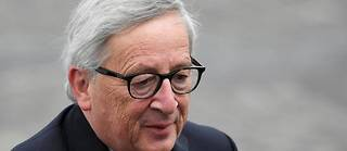 Le point actualit politique monde france conomie - Indemnisation coup du lapin ...