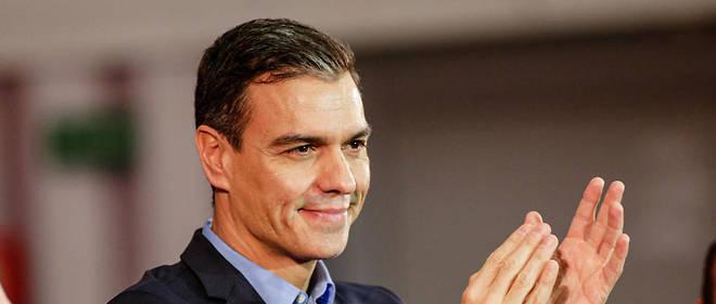 Le chef du gouvernement espagnol, Pedro Sanchez, avait «généreusement proposé d'organiser la COP25 à Madrid aux mêmes dates auxquelles cette conférence était programmée au Chili», avait rapporté le président chilien SebastianPiñera.