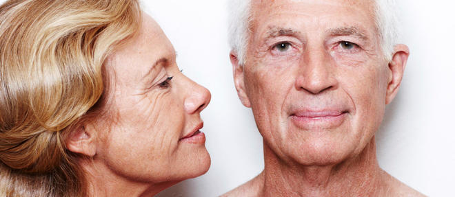 Il n'y a pas de limite d'age pour faire l'amour et on a tout a gagner a explorer d'autres  pratiques sexuelles.