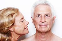 Il n'y a pas de limite d'âge pour faire l'amour et on a tout à gagner à explorer d'autres pratiques sexuelles.