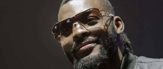 Roi et ambassadeur du «coupé-décalé», genre musical mêlant rythmique marquée et électro, DJ Arafat avait conquis l'Afrique au début des années 2000.