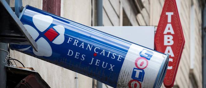 Héritière de la loterie nationale créée en 1933, la FDJ est une des rares entreprises publiques françaises en bonne santé financière.
