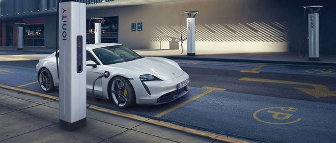 Pour vaincre l'angoisse de la panne liée à la voiture électrique, il faudra pouvoir se recharger partout, et si possible sans attendre.
