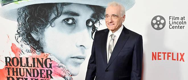 Martin Scorsese avait déjà fait polémique en déclarant que les longs-métrages Marvel n'étaient « pas du cinéma » et s'apparentaient davantage à un « parc d'attractions ».