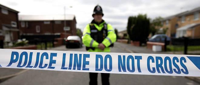 La police a récemment recommandé que 20 personnes soient poursuivies pour meurtre, kidnapping ou torture. (Illustration)