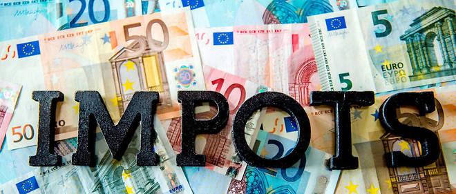 Techniquement, cette neutralisation de l'impôt s'est faite via un crédit d'impôt modernisation du recouvrement (CIMR).