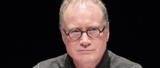 Longtemps journaliste à « Libération », Sylvestre Huet avait consacré un livre impitoyable à Claude Allègre,L'imposteur, c'est lui, en 2010.